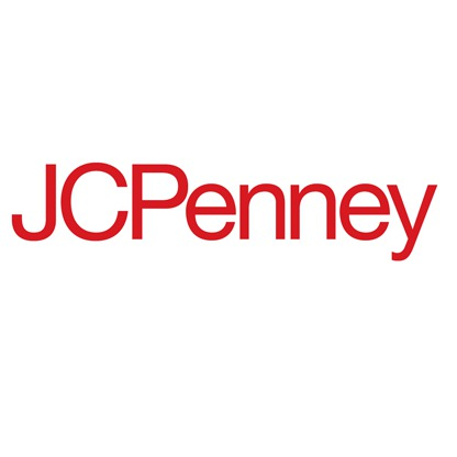 JC Penney at Pine Tree Mall Marinette