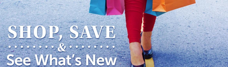 Shop-Save