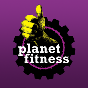 Planet Fitness Opening Soon at Pine Tree Mall